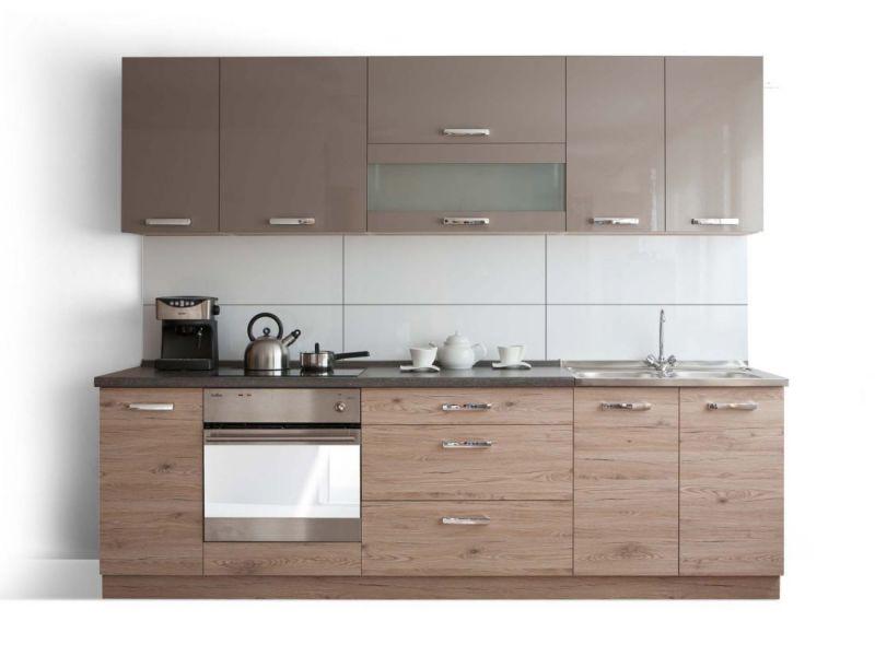Virtuves komplekts Emma  260