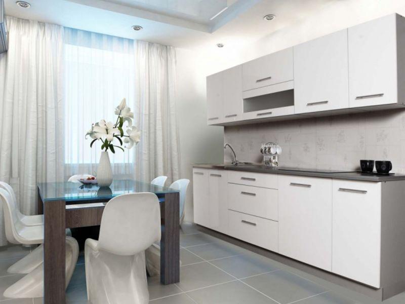Virtuves komplekts Petra 260