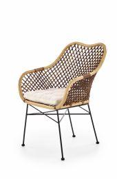 Krēsls k336
