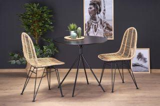 Krēsls K337