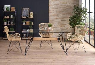 Krēsls K335