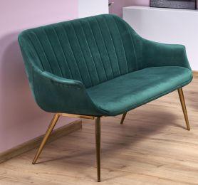 Atpūtas sofa ELEGANCE 2 XL
