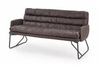 Atpūtas sofa FASSI XL
