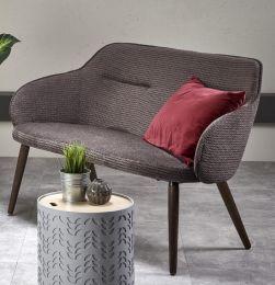 Atpūtas sofa VERANO XL
