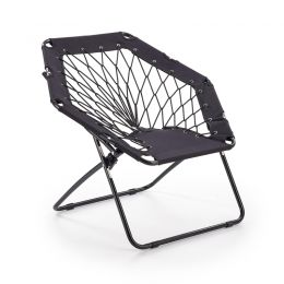 Atpūtas krēsls WIDGET