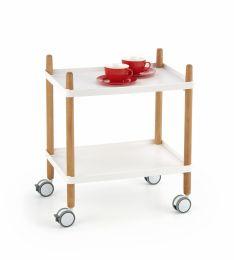 Bāra galds BAR-10