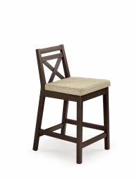 Bāra krēsls BORYS LOW