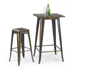 Bāra galds SB-8