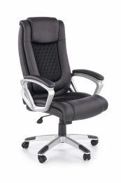 Biroja krēsls LORIANO