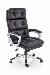 Biroja krēsls STRATOS