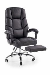 Biroja krēsls ALVIN