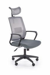Biroja krēsls ARSEN