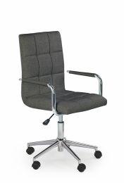 Bērnu krēsls GONZO 3