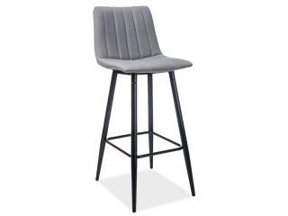 Bāra krēsls ALAN H-1
