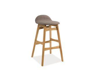 Bāra krēsls TRENTO