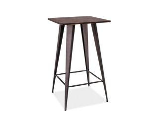 Bāra galds RETTO