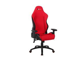 Biroja krēsls ALPINA