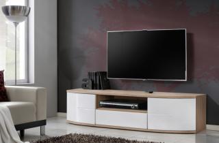 TV galdiņš ONTARIO I
