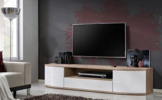 TV galdiņš  ONTARIO II