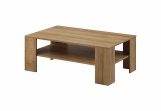 Žurnālu galdiņš SKY L103