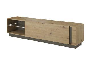 TV galdiņš ARCO H