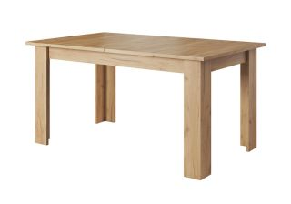 Izvelkams galds XELO O