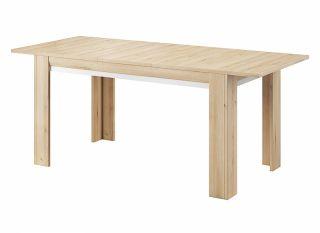 Izvelkams galds AVALLON G