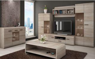 TV galdiņš LINK B