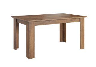 Izvelkams galds LENA O
