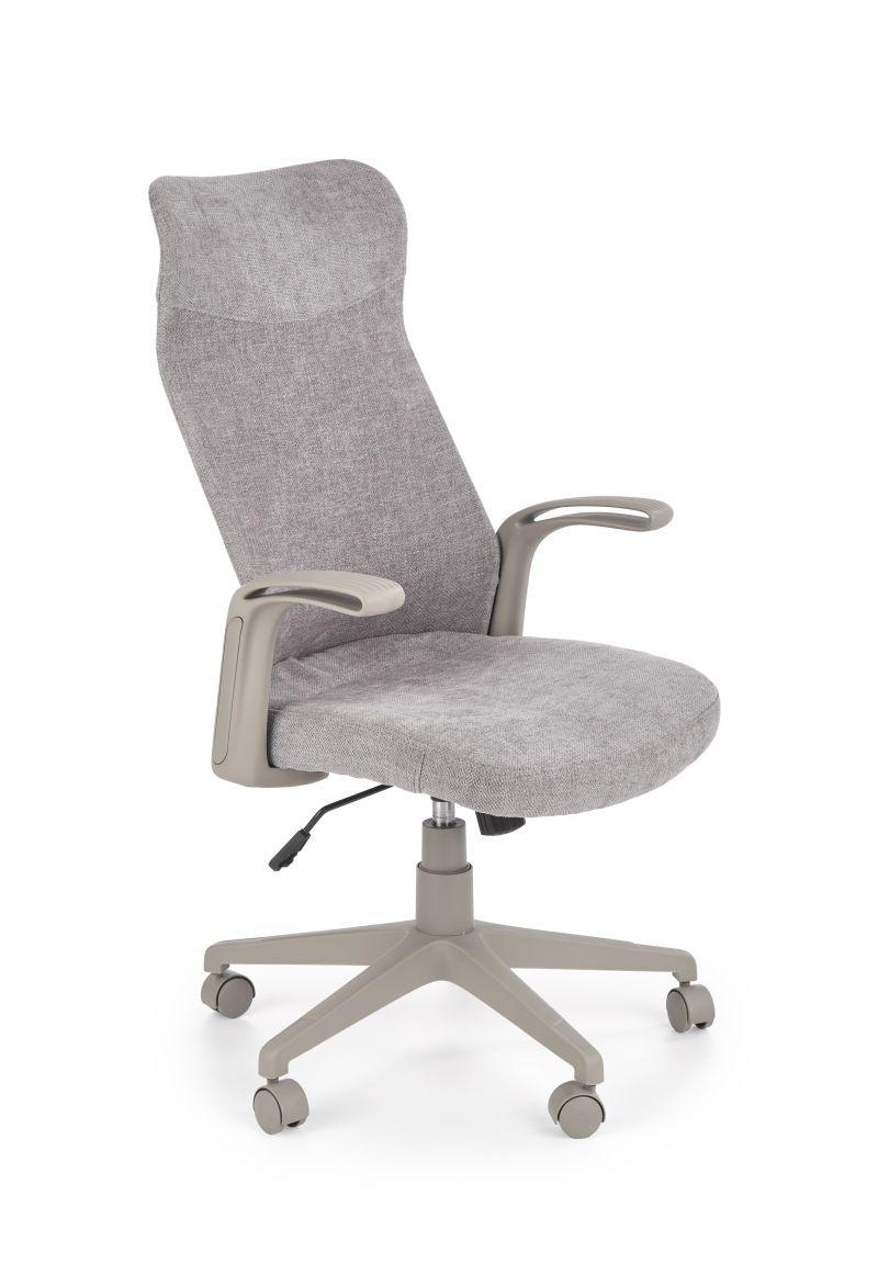 Arctic Krēsls