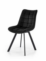 K332 krēsls