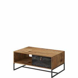 Dark galdiņš 104