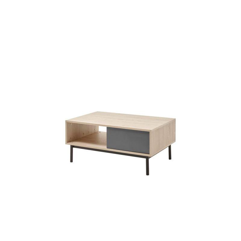 Basic galdiņš 104