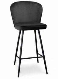 Aine Krēsls 60