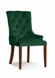Krēsls August Velvet