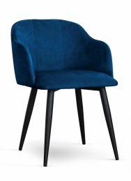 Krēsls Danez