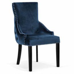 Krēsls Edward Velvet