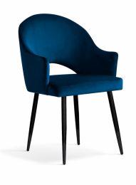Krēsls Goda Velvet