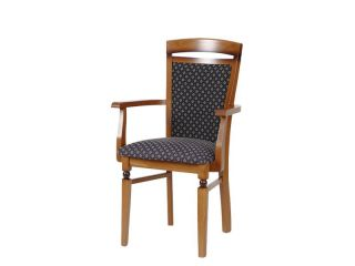 Krēsls BAWARIA DKRS II P (nr 1000)