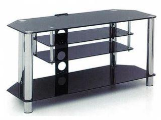 TV galdiņš TV-870