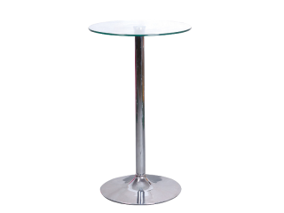 Bāra galds B-103