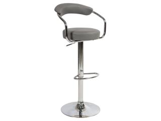 Bāra krēsls C-231