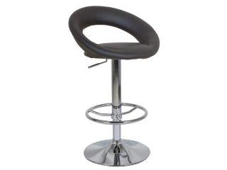 Bāra krēsls C-300