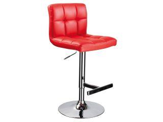 Bāra krēsls C-105