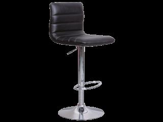 Bāra krēsls C-331