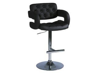 Bāra krēsls C-141