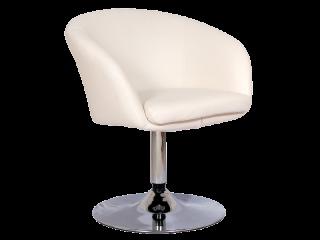 Bāra krēsls A-322