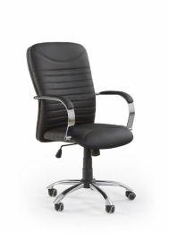 Biroja krēsls Fernando
