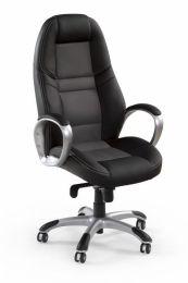 Biroja krēsls Travis