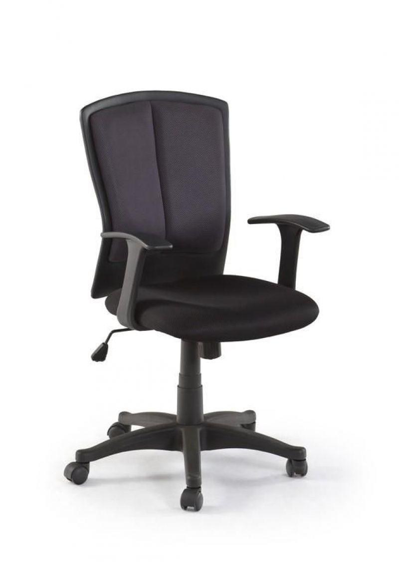 Biroja krēsls Anders